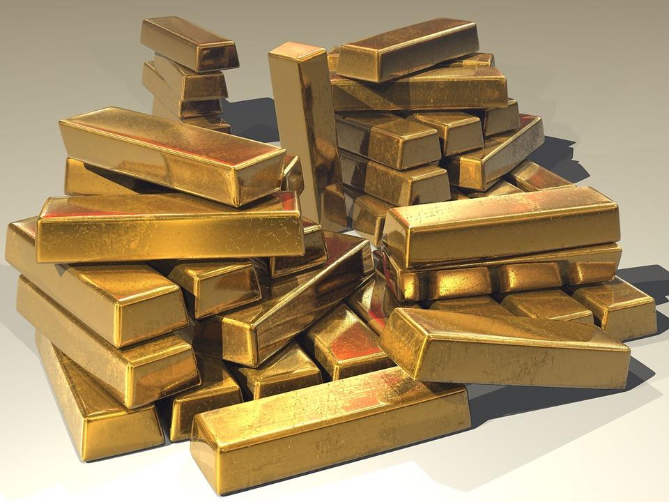 10 najbohatších ľudí v hisóri