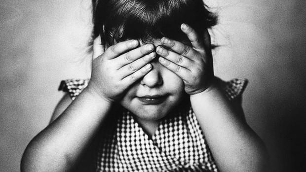Ako sa zbaviť strachu, ktorý v sebe máme od detstva?